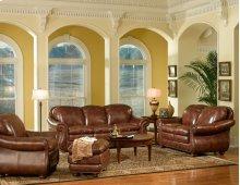 9926 Hanover Sofa