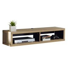"""48"""" Wall Mounted Console"""