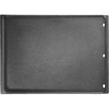 Cast Iron Reversible Griddle for PRO 500, Prestige 500 & LEX Series
