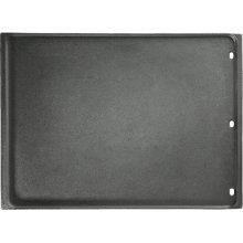 Cast Iron Reversible Griddle for PRO 500, Prestige® 500 & LEX Series