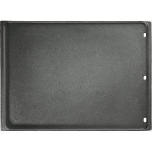 Napoleon GrillsCast Iron Reversible Griddle for PRO 500, Prestige 500 & LEX Series