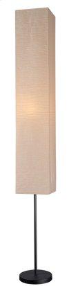 Beeline - Floor Lamp