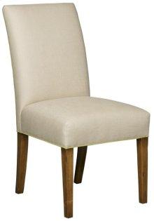 Butler Side Chair V288S