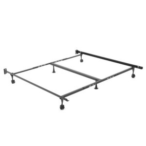 Restmore Bed Frame - Queen/King/Cal King