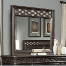 Park Avenue Dresser Mirror