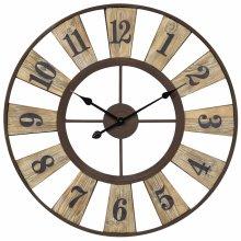Minden Clock