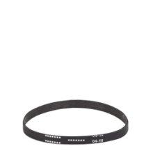 Flat Belt (1 Raw Belt)
