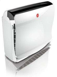 A301 Large Air Purifier