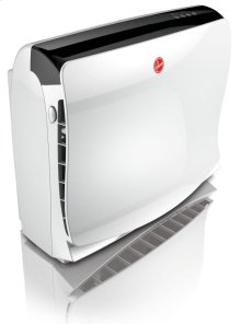 A301 Large Air Purifier