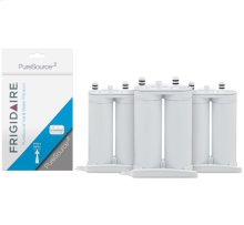 PureSource 2® Replacement Ice and Water Filter, 3 Pack