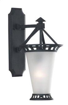 Beale Street XL Wall Lantern