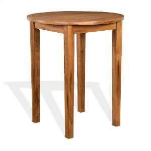"""Sunny Designs42""""H Sedona Pub Table"""