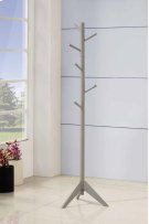 Coat Rack Product Image