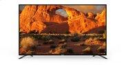 "Haier 86"" Class 4K Ultra HD TV Product Image"