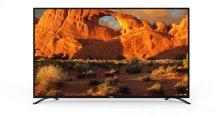 """Haier 86"""" Class 4K Ultra HD TV"""