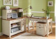 Ocean Isle Home Office