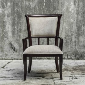 Orlin, Accent Chair