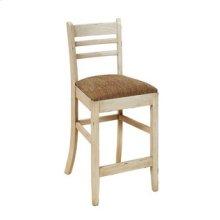 Infinity Bar Chair