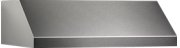 """Broan 440 CFM, 30"""" wide Pro-Style Undercabinet Range Hood in Stainless Steel Product Image"""