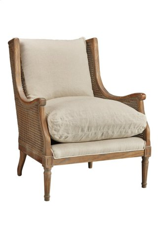 Tova Occasional Chair