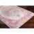 """Additional Aura silk ASK-2305 18"""" Sample"""