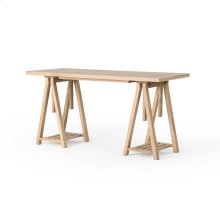 Lukens Adjustable Desk