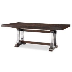 Chin Hua Qin Dining Table