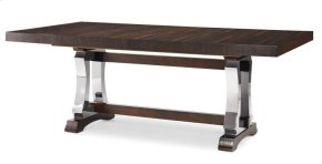 Qin Dining Table