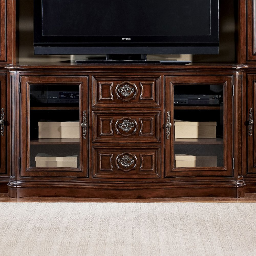 LIBERTY FURNITURE INDUSTRIES TV Accessories