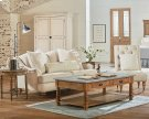 Adore Living Area Product Image