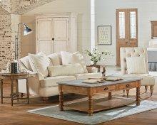Adore Living Area
