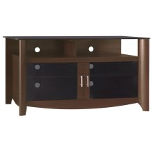 Clearance TV Stand