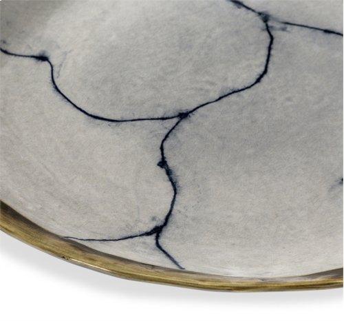 Esme Grand Platter