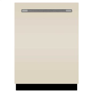 Ivory AGA Mercury Dishwasher - IVORY