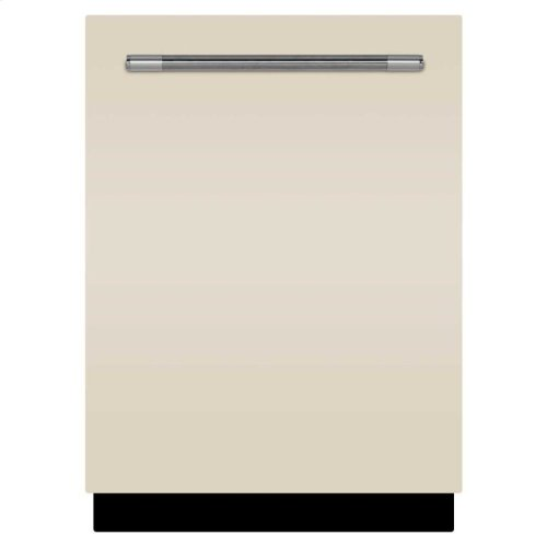Ivory AGA Mercury Dishwasher