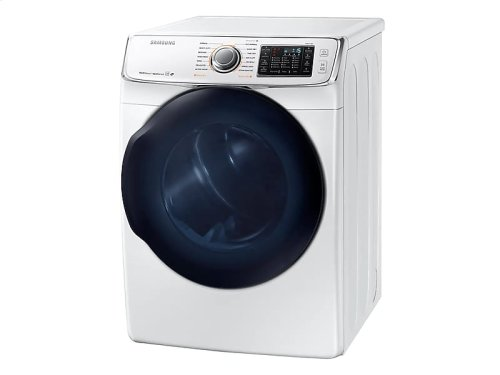 DV50K7500 7.5 cu. ft. Gas Dryer