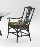 Overture Arm Chair Product Image