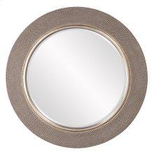 Yukon Mirror