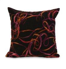 Alize Square Pillow