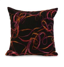 Alize Square Pillow