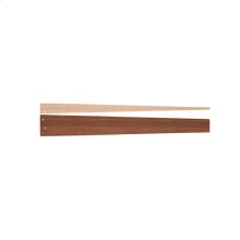 Arkwright Collection 58 In. Ply Blade for Arkwright PN