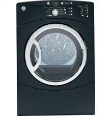 GE® 7.0 Cu.Ft. Super Capacity Electric Dryer