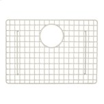 RohlBiscuit Wire Sink Grid For 6347 Kitchen or Laundry Sink