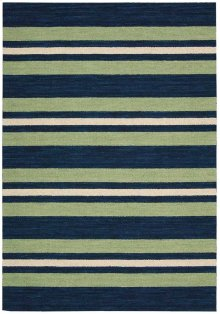 Oxford Oxfd5 Breeze Rectangle Rug 5'3'' X 7'5''