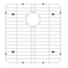 Stainless Steel Grid GAD3B