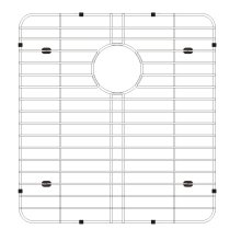 Stainless Steel Grid GAD3B