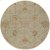 Additional Caesar CAE-1170 6' Square