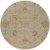 Additional Caesar CAE-1170 6' Round