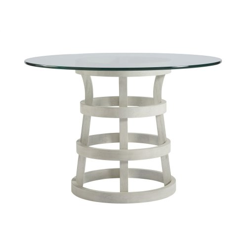 44 Dining Table