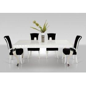 VGDVLS208 In By VIG Furniture Orlando FL